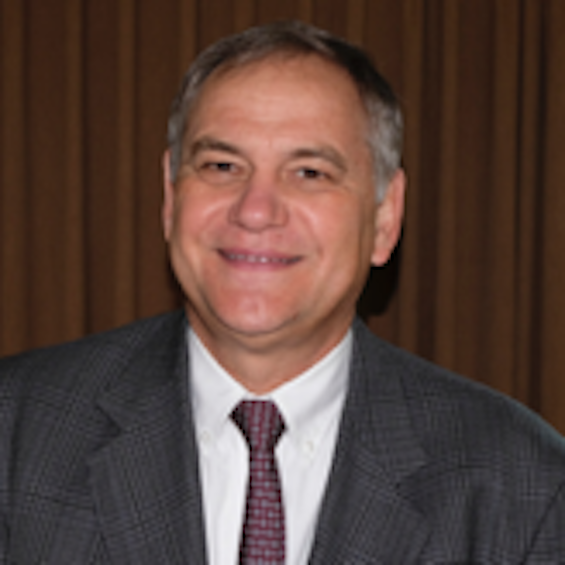 Prof. Kobus Schoeman