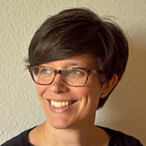 Dr. Katrin Kusmierz