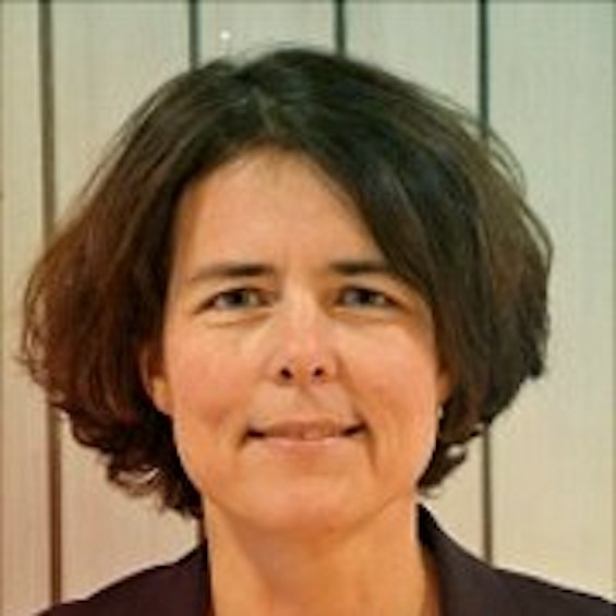 Prof. Dr. Kristin Merle