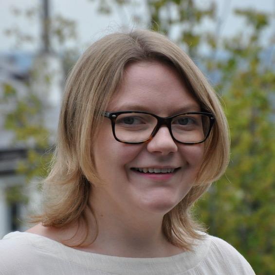Stefanie Neuenschwander
