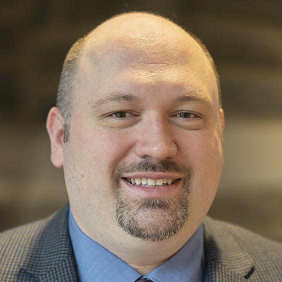 Prof. Dr. Kyle Schiefelbein-Guerrero